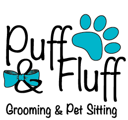 Puff and Fluff Spa